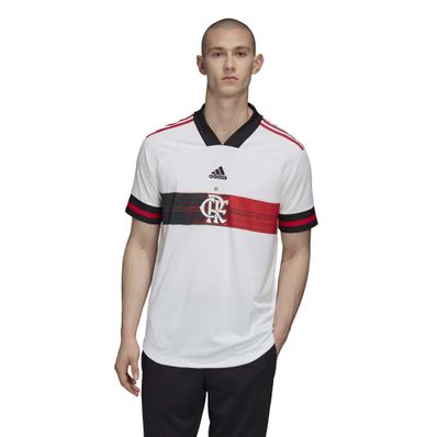 camisa-flamengo-jogo-ii-authentic-59117-1
