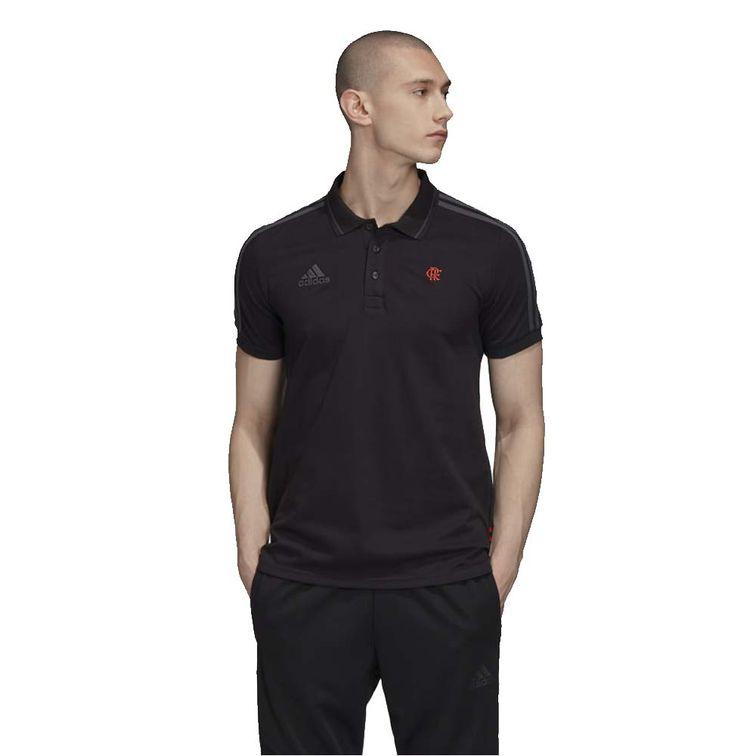 camisa-flamengo-polo-3s-preta-adidas-2020-59124-1