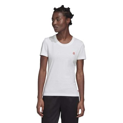 camisa-flamengo-feminina-grafica-branca-59125-1