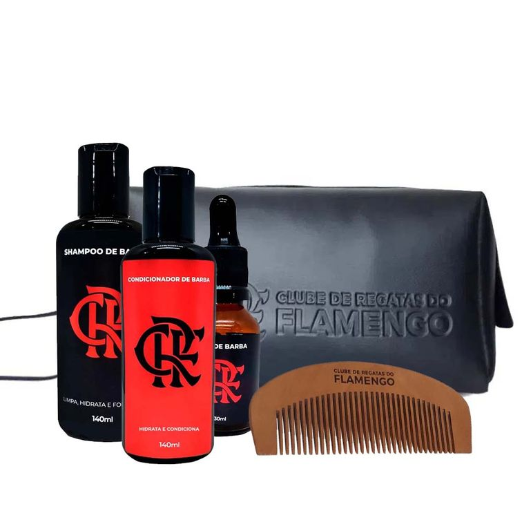 kit-barba-flamengo-2
