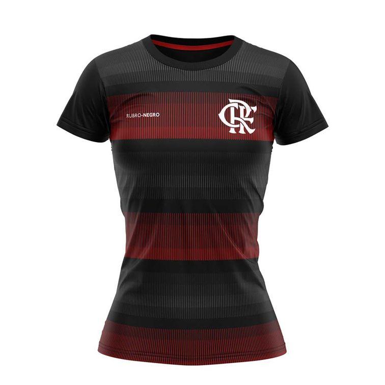 camisa-flamengo-feminina-cup-101564-1