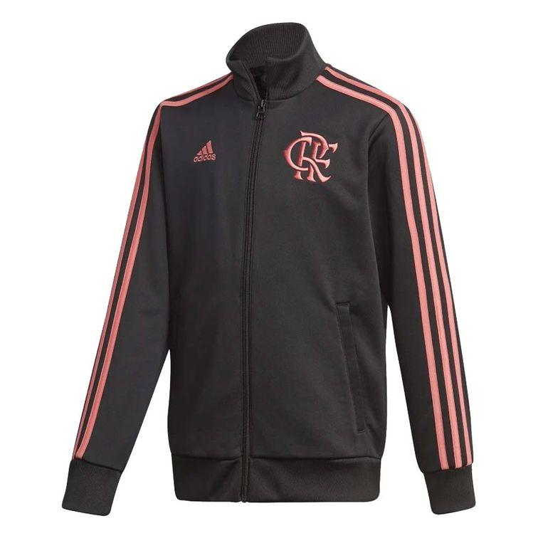 jaqueta-flamengo-infantil-casual-adidas-2020-59166-1