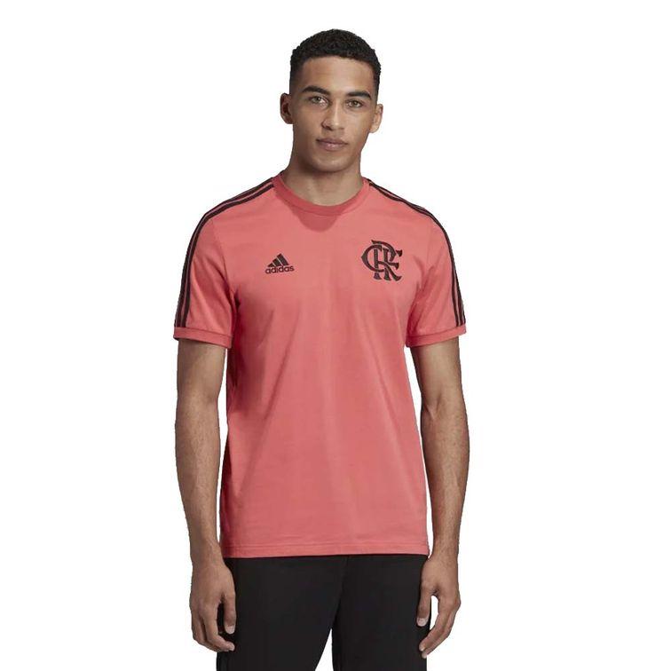 camisa-flamengo-casual-adidas-rosa-2020-59399-1