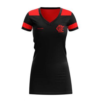 vestido-flamengo-goal-preto-vermelho-braziline-101569-1