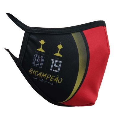 mascara-flamengo-bicampeao-2