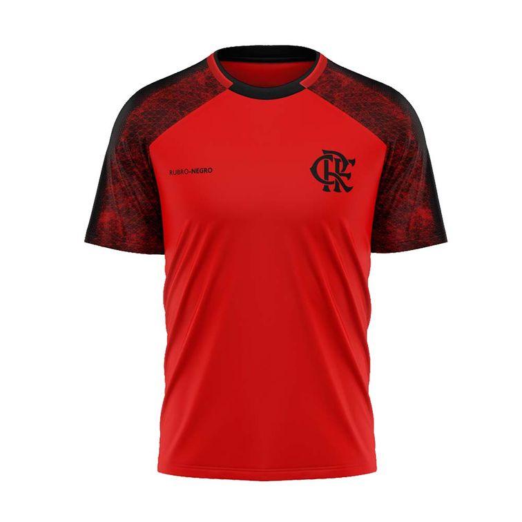 camisa-flamengo-infantil-climber-101575-1