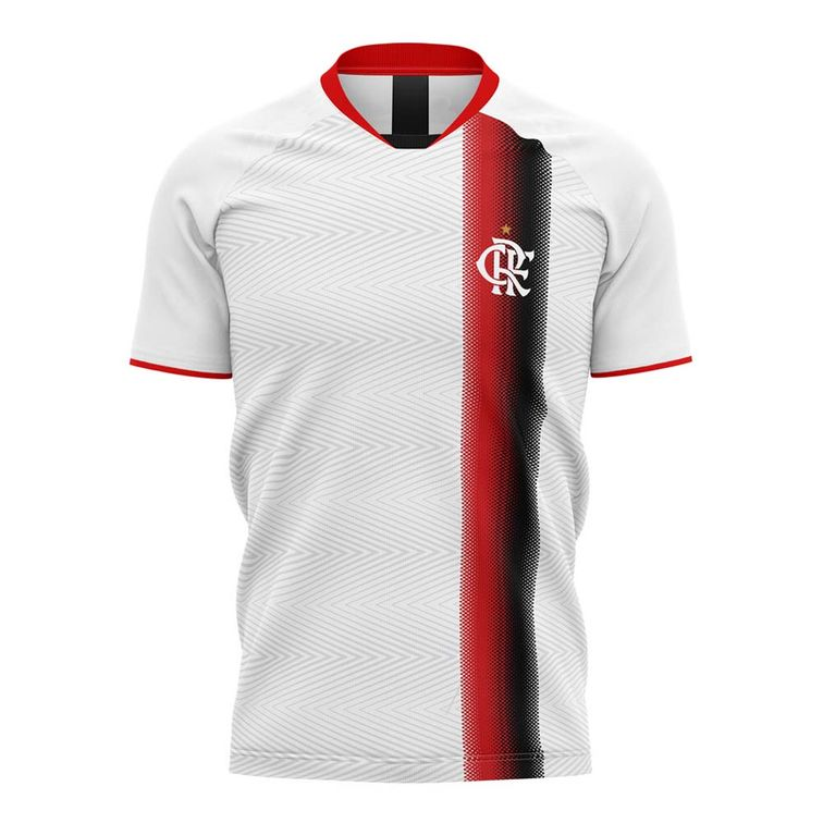 camisa-flamengo-infantil-insight-101466-1