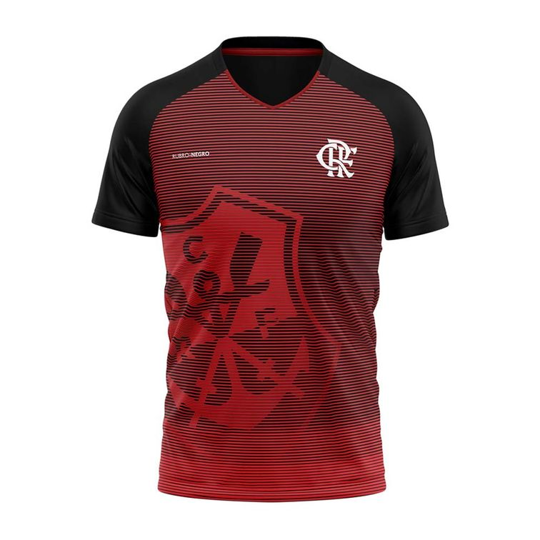 camisa-flamengo-infantil-shield-101576-1