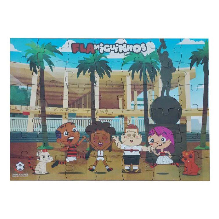 jogo-flamengo-quebra-cabeca-flamenguinhos-42-pecas-100782-1