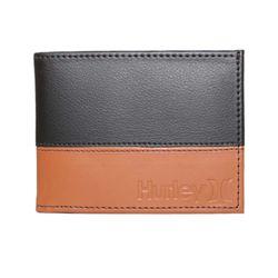 carteira-hurley-two-tone-preta-marrom-100673-1