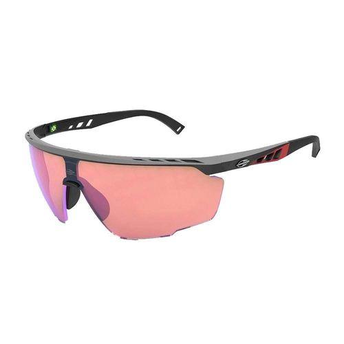 oculos-mormaii-leap-preto-rosa-102339-1