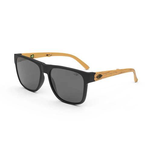 oculos-mormaii-origami-preto-fosco-com-madeira-lente-cinza-102340-1