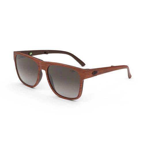 oculos-mormaii-origami-marrom-madeira-fosco-lente-marrom-degrade-102341-1