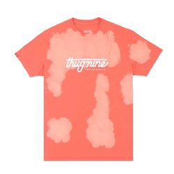 camiseta-thug-nine-bleach-coral-20020154-101635-1