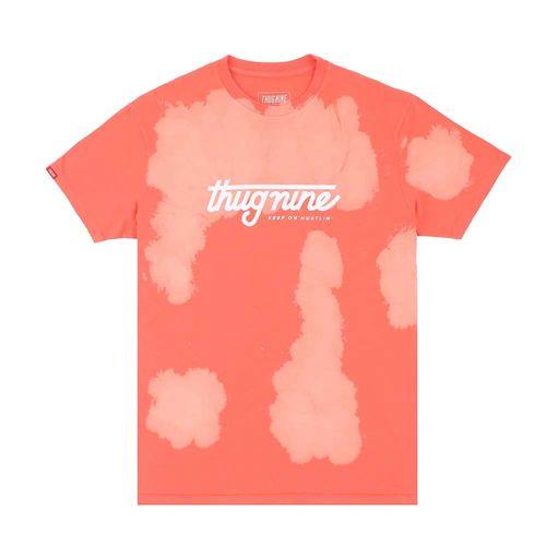 camiseta-thug-nine-bleach-coral-20020154-101635-1