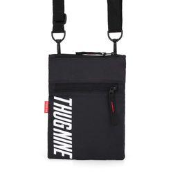 bolsa-thug-nine-shoulder-bag-pouch-preta-102495-1