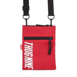 bolsa-thug-nine-shoulder-bag-pouch-vermelha-102496-1