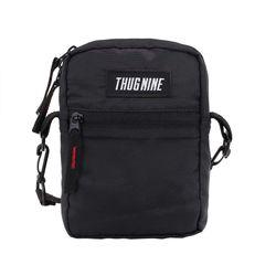 mini-bolsa-thug-nine-shoulder-bag-preta-102497-1