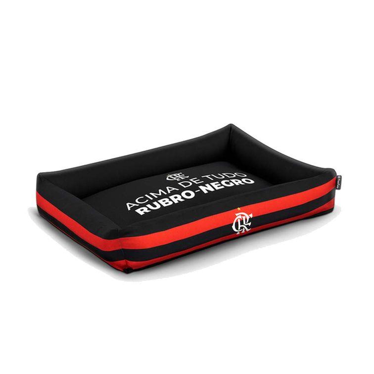 cama-flamengo-super-confortavel-para-cachorros-e-gatos-102433-1