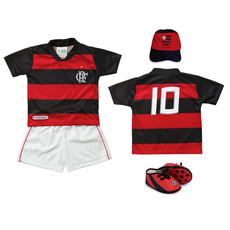 kit-flamengo-4-pecas-sublimado-21018-1