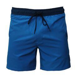 short-hurley-azul