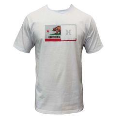 camisa-hurley-california-branca