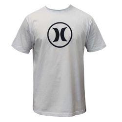 camisa-hurley-h-branca