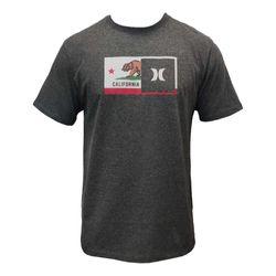 camisa-hurley-california-chumbo