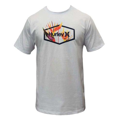 camisa-hurley-folhas-branca