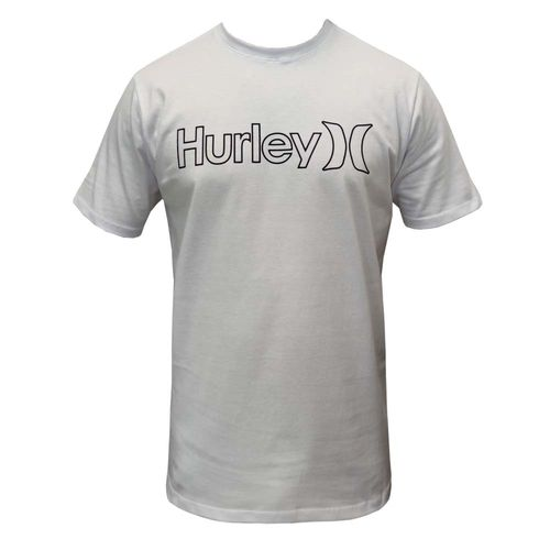camisa-hurley-nome-branco