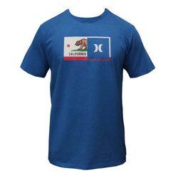 camisa-hurley-california-azul
