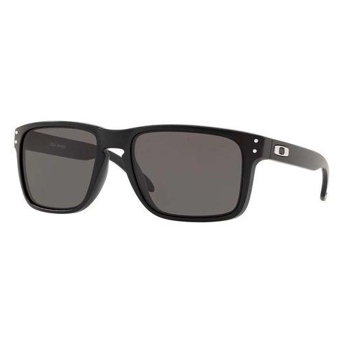 oculos-holbrook-xl-61695-1