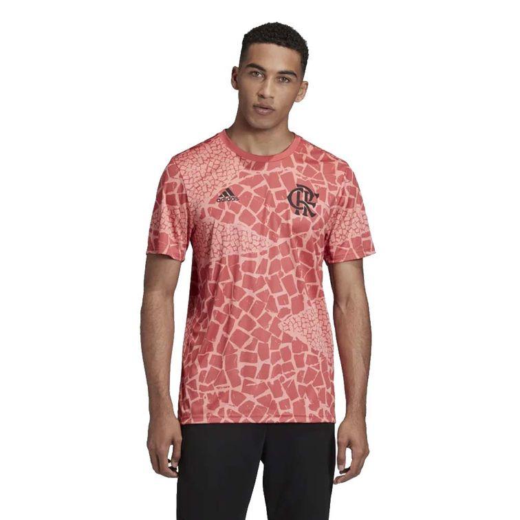 camisa-flamengo-pre-jogo-rosa-adidas-2020-1