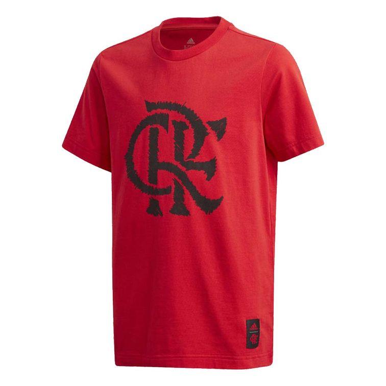 camisa-flamengo-infantil-dna-grafica-adidas-2020-1