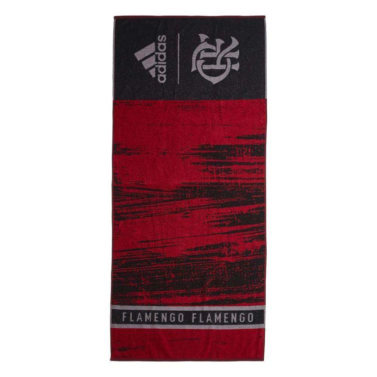 toalha-flamengo-crf-adidas-2020-1