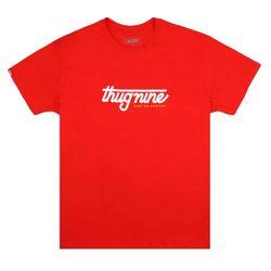 camiseta-thug-nine-script-vermelha-102463-1