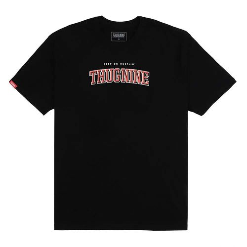 camiseta-thug-nine-colege-preta-102467-1