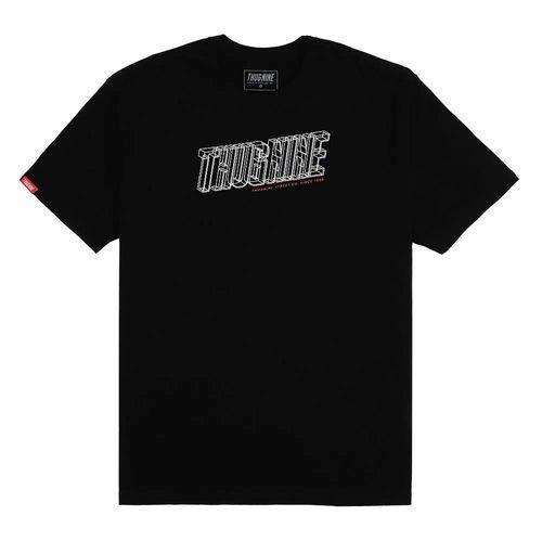camiseta-thug-nine-wireframe-preta-102471-1