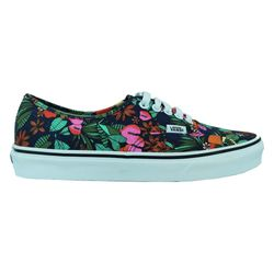 tenis-vans-authentic-floral