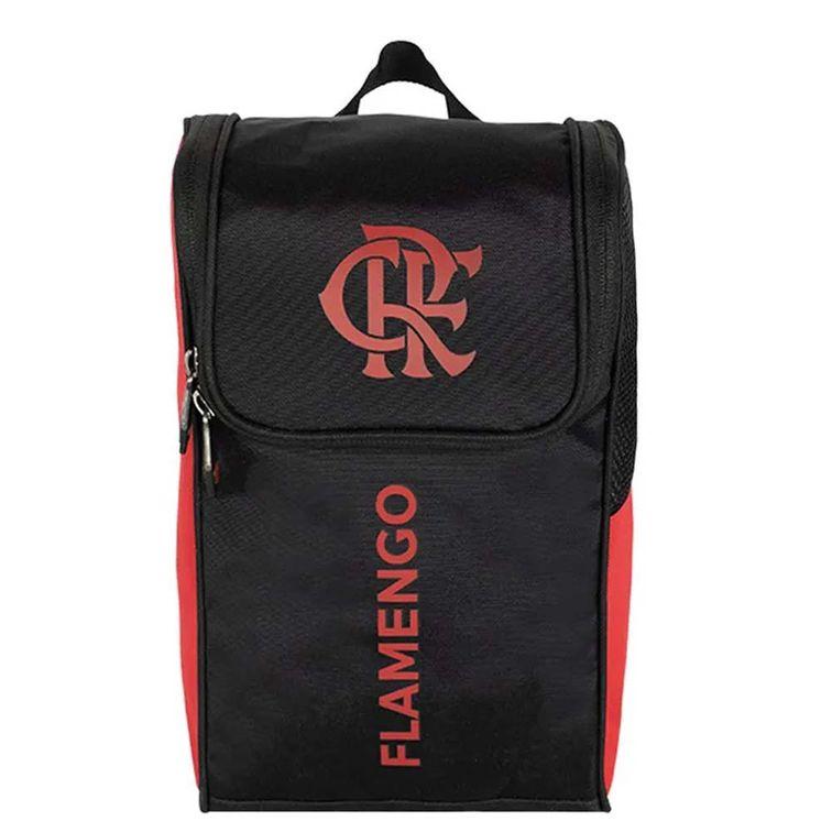 porta-chuteira-flamengo-9913-100491-1