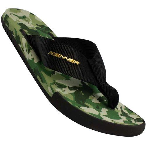 sandalia-kenner-kicks-all-flakes-preta-camuflada-verde-100905-1