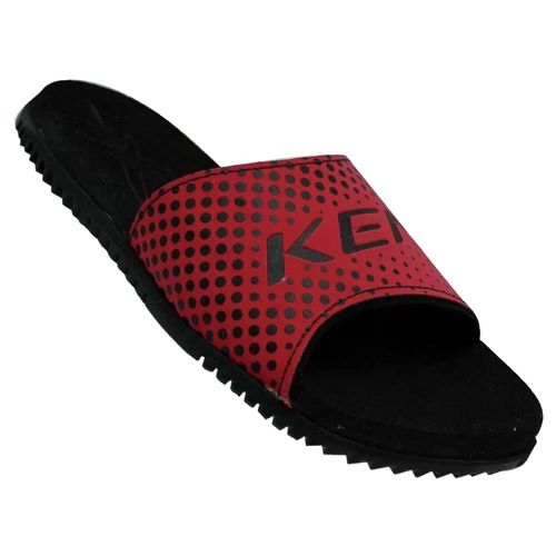 sandalia-kenner-slide-logomania-preta-vermelha-102802-1