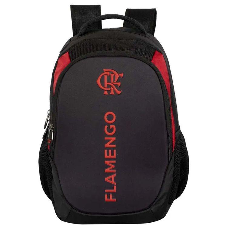 mochila-flamengo-esportiva-i01-9907-100494-1