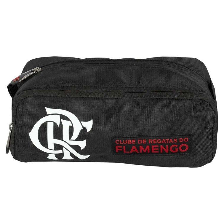 necessaire-flamengo-duplo-bolso-p01-9910-1