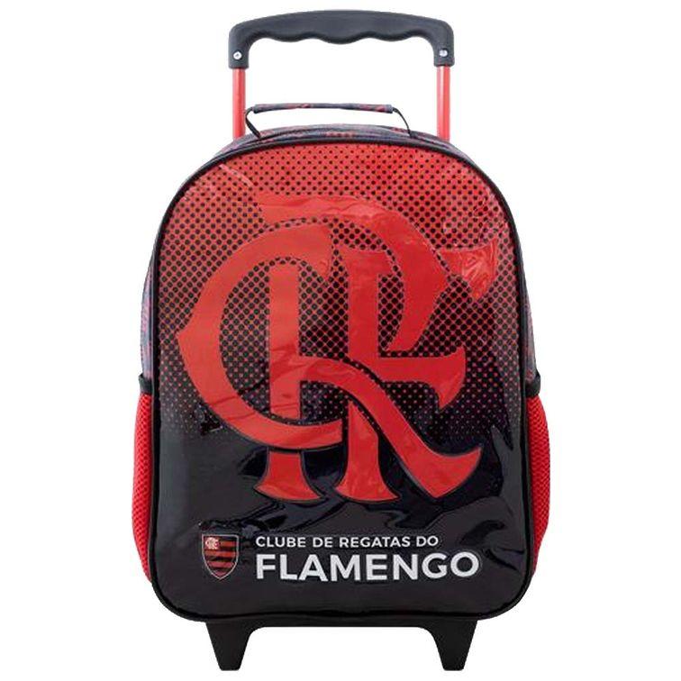 mochila-flamengo-de-rodas-16-r1-9680-100483-1