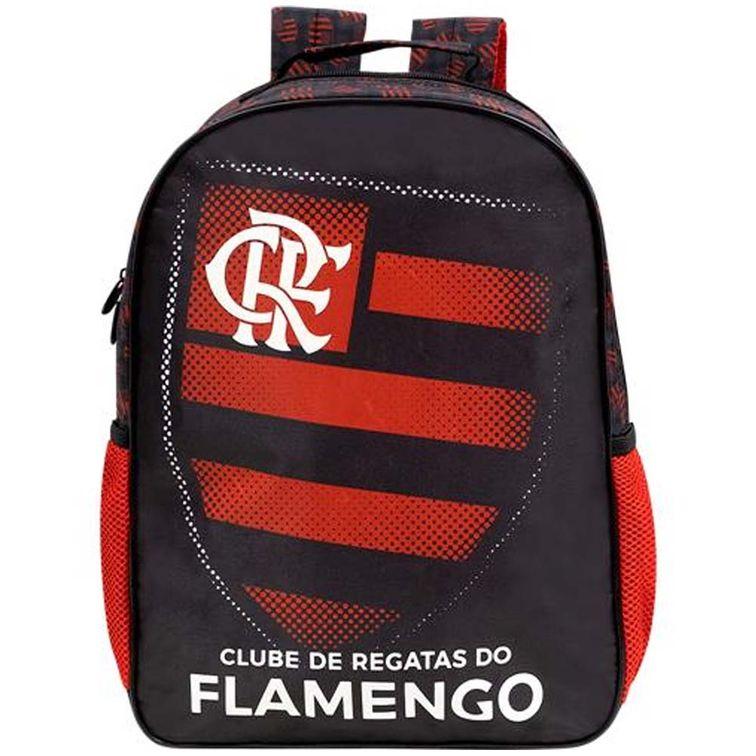 mochila-flamengo-esportiva-preta-vermelha-r2-9682-100484-1