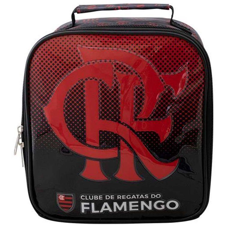 lancheira-flamengo-preta-vermelha-r1-9684-100485-1