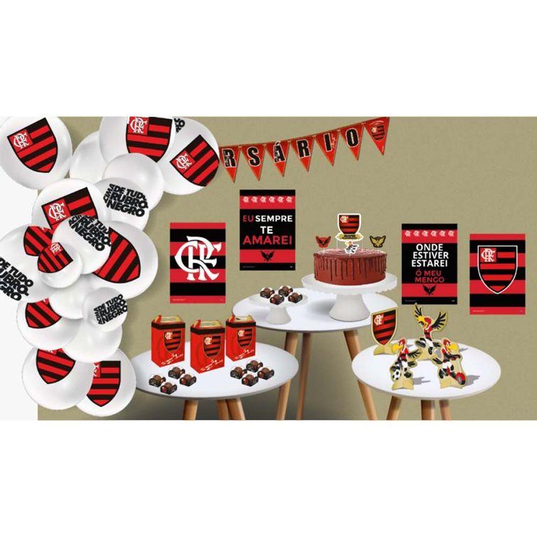 kit-festas-flamengo-rubro-negro