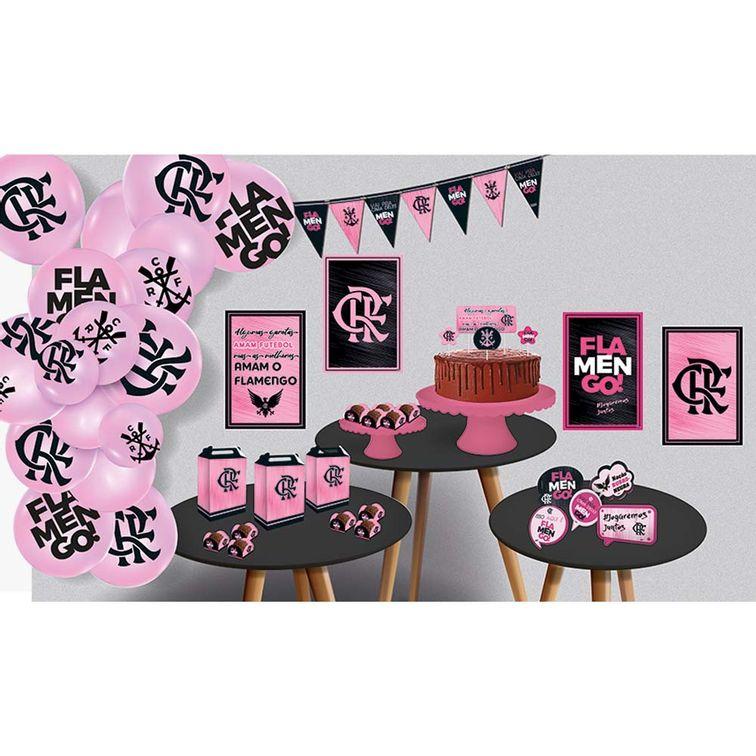kit-festas-flamengo-rosa