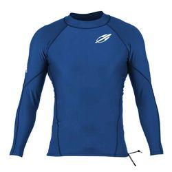 camiseta-de-lycra-longa-mormaii-azul